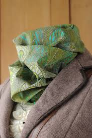 hera scarf jpg