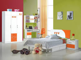 Black Childrens Bedroom Furniture White Kids Bedroom Furniture Computer Desk For Study Room Cabinet