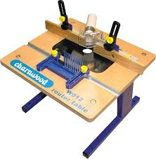 how to use a router table how to use router table router table router table tops for sale