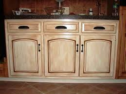 How To Stain Unfinished Cabinets by Surplus Warehouse Unfinished Cabinets Best Home Furniture Decoration