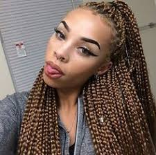 new spring hair cuts for african american women summer hairstyles for black women hair