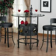 Kitchen Furniture Adelaide Kitchen Chairs Adelaide Medium Size Of Door Kitchen Tables The