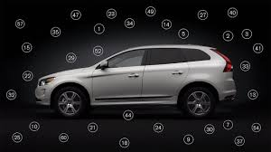 volvo homepage volvo makes pre roll ads u2026wait for it u2026interesting by mat fast company