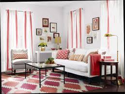 furniture arrangement living room arranging furniture in a small living room
