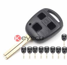 lexus fob price popular keyless remote lexus buy cheap keyless remote lexus lots