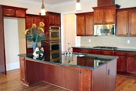 cheap kitchen cabinets for sale kitchen cabinets online wholesale