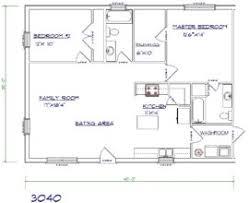 Barndominium Floor Plans Texas Amazing Barndominium House Plans Texas Barndominium Floor Plans