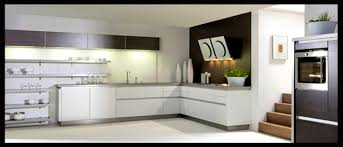Modular Kitchen Designs Catalogue Bathroom Cute Shaped Modular Kitchen Designs Lshapedkitchen