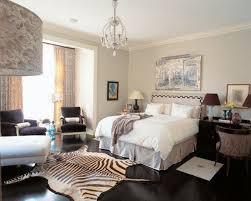 chambre chic deco chambre chic maison décoration