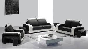 canapé de salon salon canape moderne chaios com