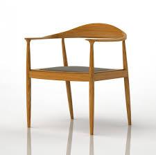 karre design moualla armchair karre design