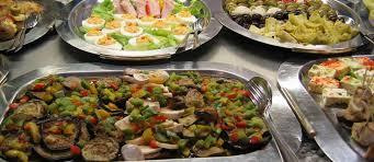 cuisine v itienne recettes recettes de buffet et de cuisine italienne