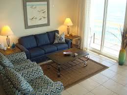 calypso home decor special beach front escape calypso free b vrbo