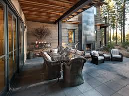 home and garden dream home home and garden dream home lawsonreport 52c444584123