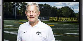 Iowa time travel books images Iowa hawkeyes news game analysis stats photos videos hawk jpg
