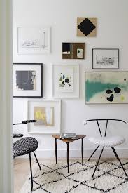 best gallery walls 245 best gallery wall ideas images on pinterest custom picture