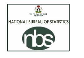 national bureau of statistics national bureau of statistics brt
