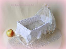 1960s baby dolls crib with drapes google search memories
