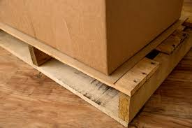 retail floors damaged from wooden pallets pop fuel blog retail floor protection