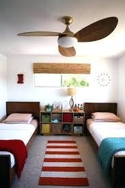bedroom fans fan size for bedroom bedroom ceiling fan gorgeous bedroom ceiling