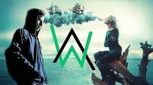 download mp3 dj alan walker et télécharger alan walker mix 2017 en mp3 mp3 xyz