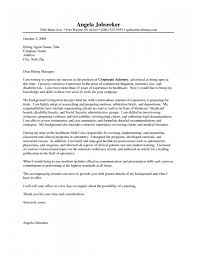 cover letter salutation greeting for cover letter photos pay for essay humane officer cover