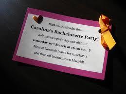 best bachelorette party invitations facebook party invite u2013 gangcraft net