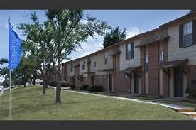 3 bedroom apartments in midland tx park square apartments 2601 north a street midland tx rentcafé