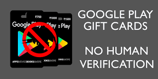 play store gift card codes hacked play gift card codes online