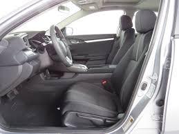 fresno lexus new car inventory 2017 new honda civic sedan ex cvt at honda north serving fresno