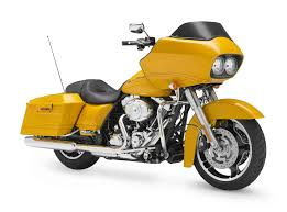 2012 harley davidson fltrx road glide custom review