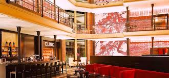 new years party package new year s boston hotel special packages 2018 boston
