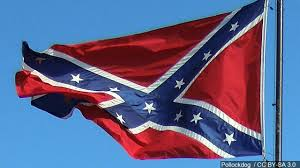 Confederate Flag In Virginia Virginia Attorney Says County Cannot Remove Confederate Flag