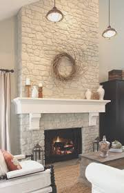 fireplace awesome spray paint for fireplace doors home design