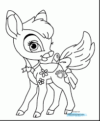 stunning littlest pet shop coloring pages with pet coloring pages