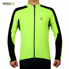 soft shell jacket cycling online get cheap running shell jacket aliexpress com alibaba group