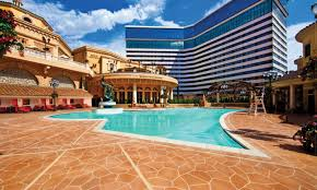 nevada home design hotel new hotels reno nv images home design beautiful to hotels