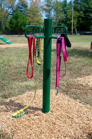 dog parks bliss products and services commercial playground