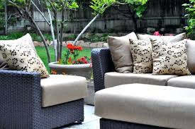 reupholstering outdoor furniture cushions view in gallery