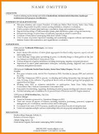 Resume Mission Statement Examples by Resume For Auto Mechanic 19 Automotive Mechanic Resume Sample