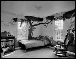 White Wall Decals For Bedroom Bedroom Astounding Small Kids Black And White Bedrooms Design