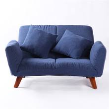 Armchair Legs Popular Modern Sofa Legs Buy Cheap Modern Sofa Legs Lots From