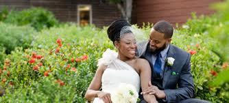 San Antonio Photographers Destination Wedding And Event Photographers Austin Houston