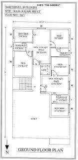 commercial kitchen design software commercial kitchen design software free idolza