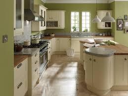 modern day kitchen kitchen gallery rosewood interiors