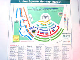 Southpark Mall Map Mainlining Christmas 12 5 10 12 12 10