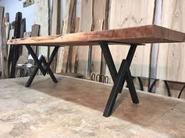 Coffee Table Legs Metal Furniture Metal Coffee Table Legs Fresh Black Metal Coffee Table