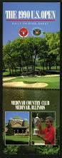 medinah country club view artwork list