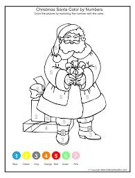 collections of free printable christmas worksheets for kids