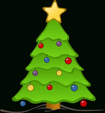 drawing of christmas tree how to draw christmas trees with